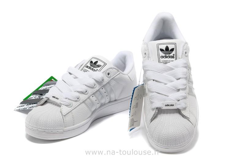 buy online 64ae1 09c5c Vente basket pas cher femme adidas Gatorade Daim Vert Pas Chers Livraison  gratuite, Basket de trs haute qualit. - homemedical.fr
