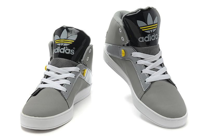 best sneakers 77647 b905e Pas Gatorade Chers Vente Adidas Daim Homme Vert Cher Baskets