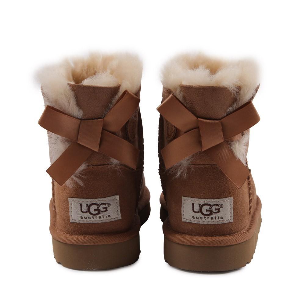 Les Bottes Ugg Pour Enfant – Groupe Sister 6981eaaa4f2d