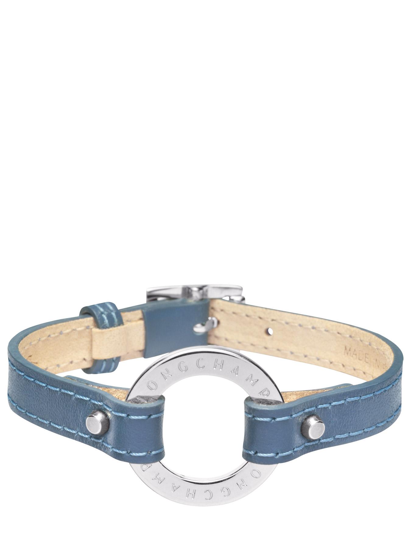 Vente bracelet cuir femme longchamp Gatorade Daim Vert Pas Chers Livraison  gratuite, Basket de trs haute qualit. - homemedical.fr faac5b04df2