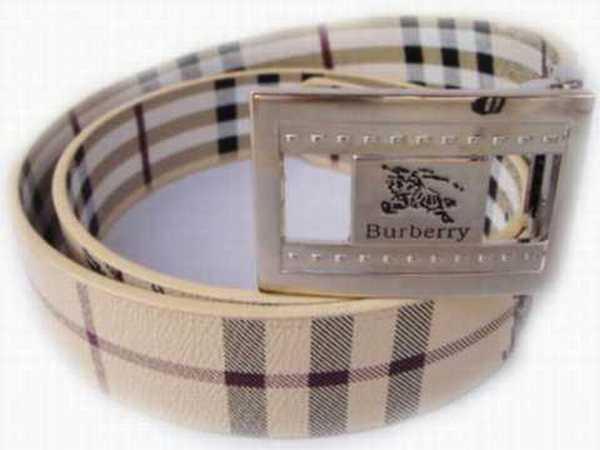 Vente burberry ceinture femme Gatorade Daim Vert Pas Chers Livraison ... 185e8297fec