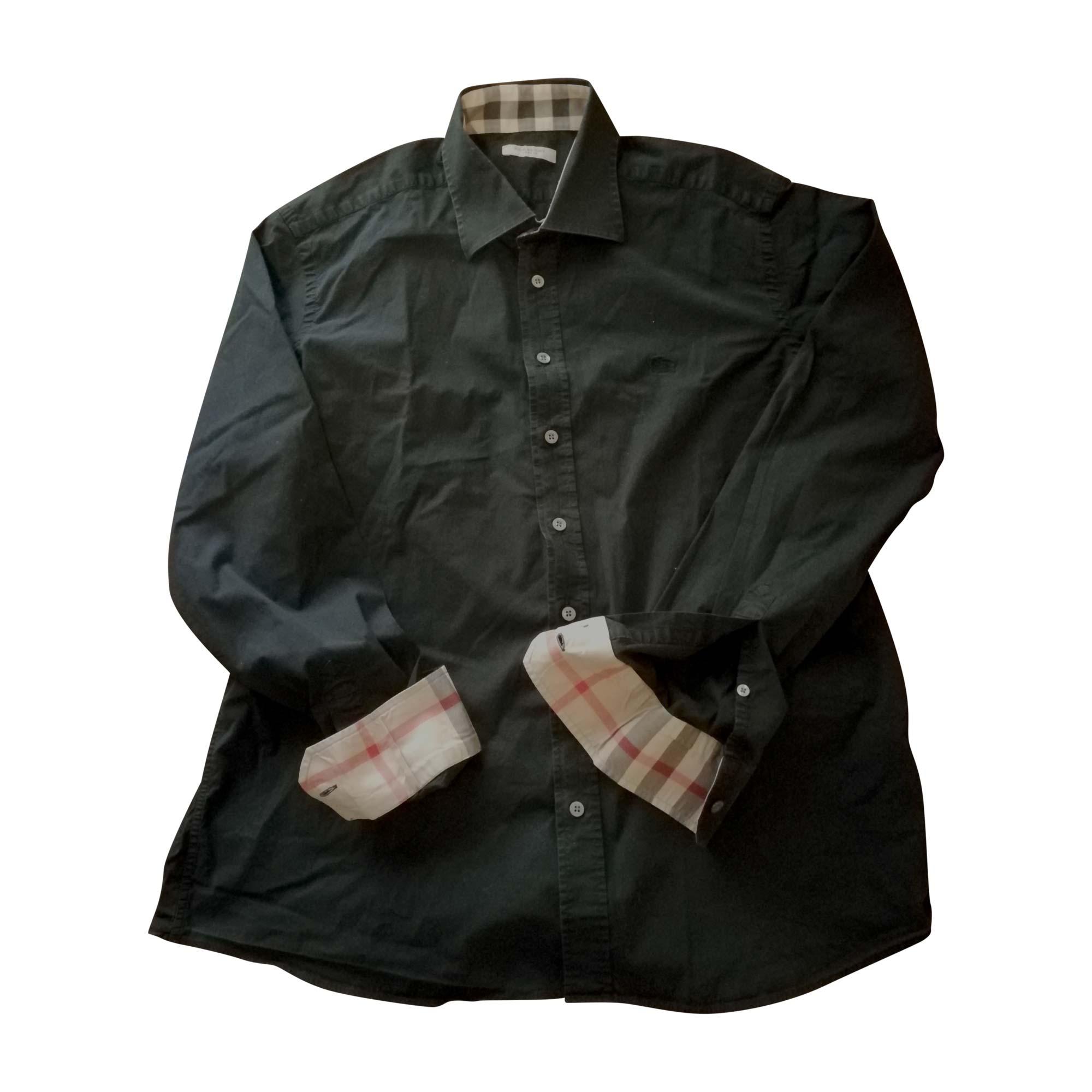 17c7f6c46df3c2 Vente burberry chemise noir Gatorade Daim Vert Pas Chers Livraison  gratuite, Basket de trs haute qualit. - homemedical.fr