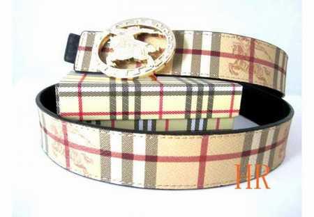 Vente ceinture burberry homme prix Gatorade Daim Vert Pas Chers ... 86d8cf3735b