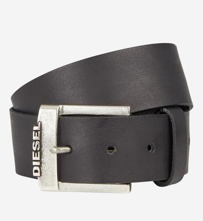 Vente ceinture diesel homme Gatorade Daim Vert Pas Chers Livraison gratuite,  Basket de trs haute qualit. - homemedical.fr 310df73da56