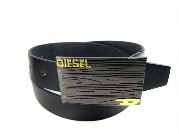 Vente ceinture homme diesel soldes Gatorade Daim Vert Pas Chers ... 271e5ddad1d