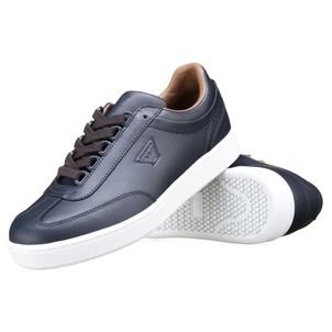Vente chaussure armani jeans pas cher Gatorade Daim Vert Pas Chers  Livraison gratuite, Basket de trs haute qualit. - homemedical.fr f61d1c8ccd7