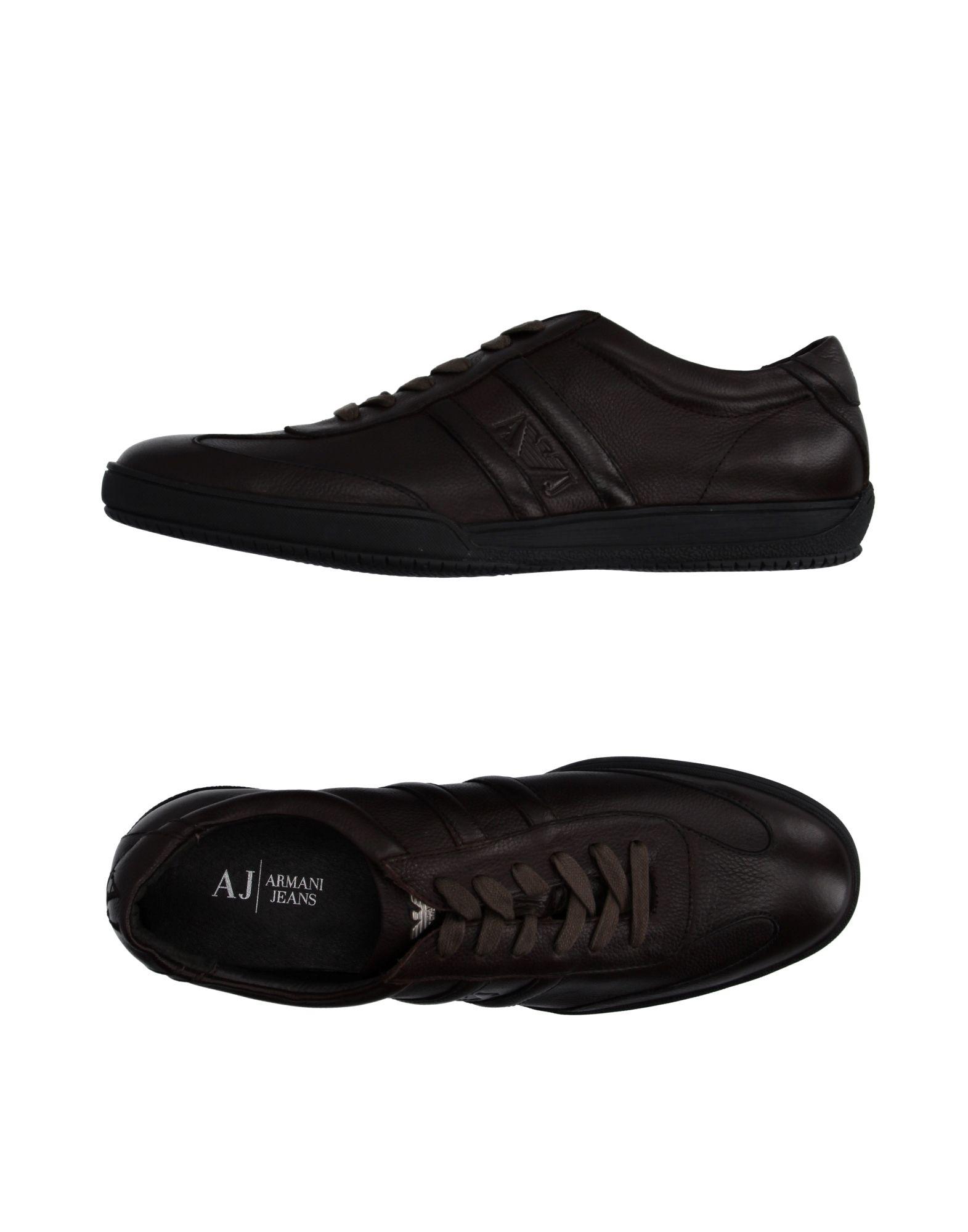 Vente chaussure armani jeans pas cher Gatorade Daim Vert Pas Chers ... 15168d56f8f