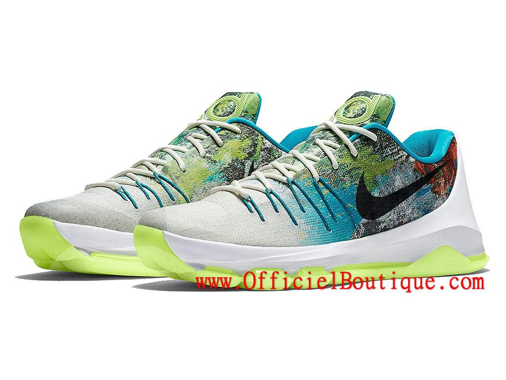 best website dbe13 3c314 Pas Cher Daim Vert Femme Chaussure Nike De Gatorade Basketball Vente  6fYb7gyv