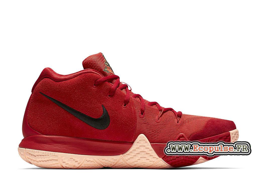 Chers Daim Pas Cher Basket Vert Gatorade Nike Chaussures Vente xqBSw8gq 9c2d073294e