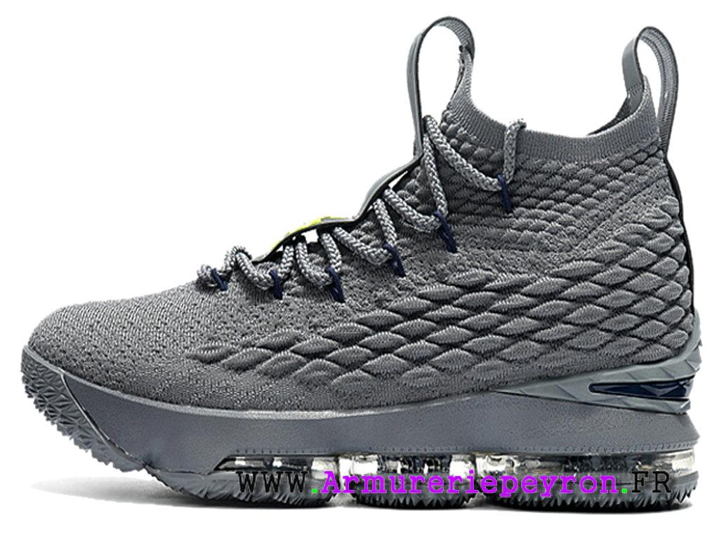 huge discount 66af4 c4f61 Vert Cher Gatorade Daim Basket Chaussures Nike Pas Chers Ven