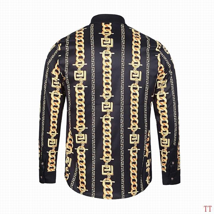 Vente chemise versace pas cher Gatorade Daim Vert Pas Chers ... 28ef44cf76e