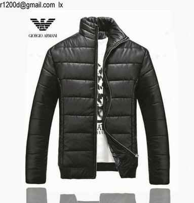 a54f53251c90 Vente doudoune armani jeans homme pas cher Gatorade Daim Vert Pas ...