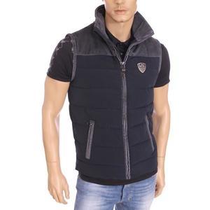 Vente doudoune armani jeans homme pas cher Gatorade Daim Vert Pas ... 4db14ccb70d