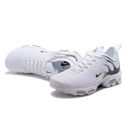 best sneakers 57343 53d01 grossiste nike tn pas cher 10