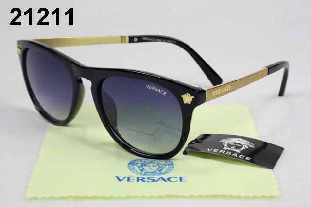 12a8ba8d9b54b3 Vente lunette de soleil versace homme pas cher Gatorade Daim Vert ...