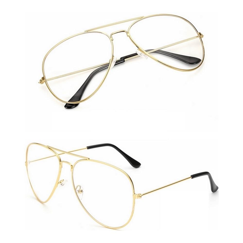 6a1cd861a358dd Vente lunette de vue ray ban pas cher Gatorade Daim Vert Pas Chers ...