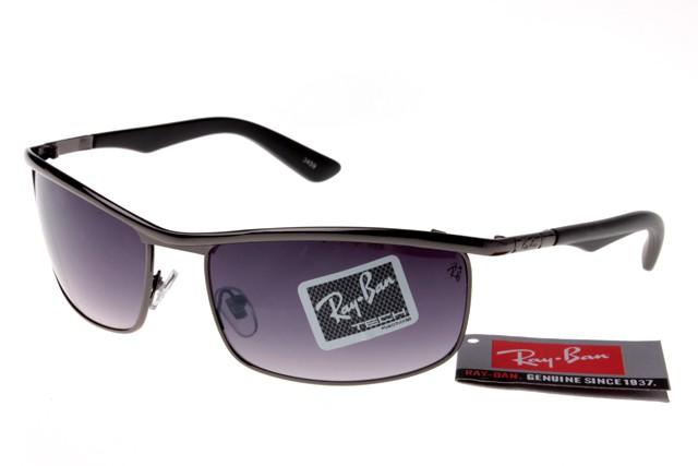 3a6787d0158bb1 Vente lunette ray ban pour femme pas cher Gatorade Daim Vert Pas ...