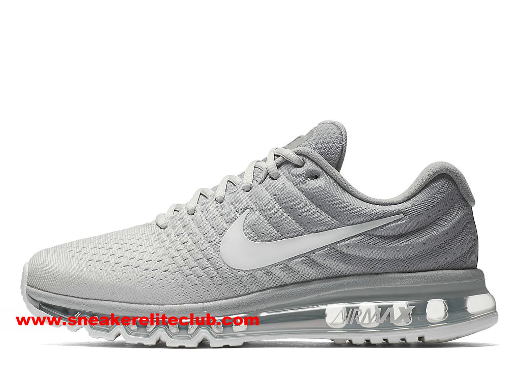 nike pas cher homme 2017