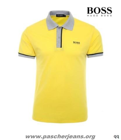 Vente polo hugo boss homme pas cher Gatorade Daim Vert Pas Chers ... 144d4365b55c