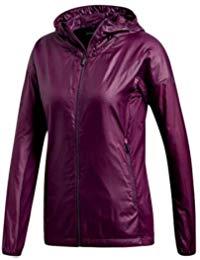 online store 31134 b0d1b veste adidas femme violette pas cher 3