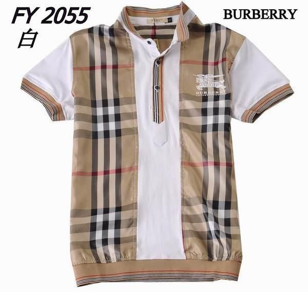 Vente vetement bebe burberry pas cher Gatorade Daim Vert Pas Chers ... 01e3abd6f185