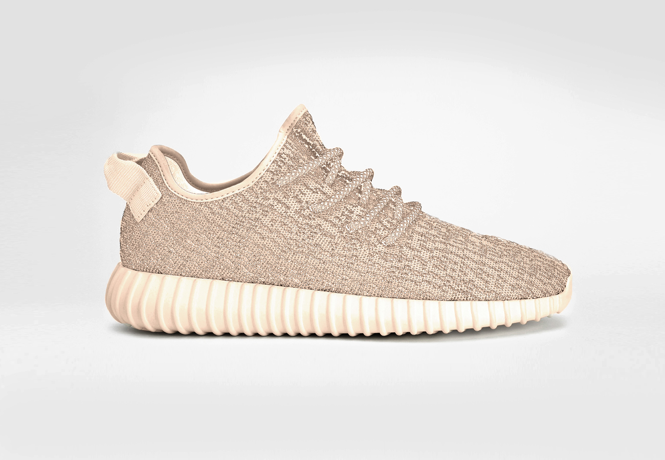 adidas yeezy boost 350 v2 homme pas cher
